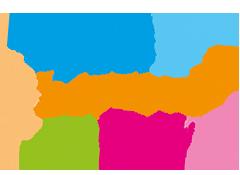 speelbeweegenleer-logo-2019-v2